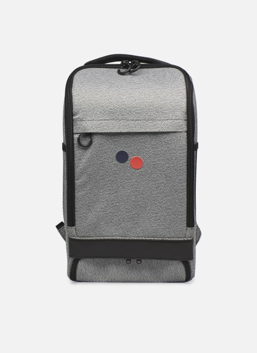 CUBIK MEDIUM BACKPACK