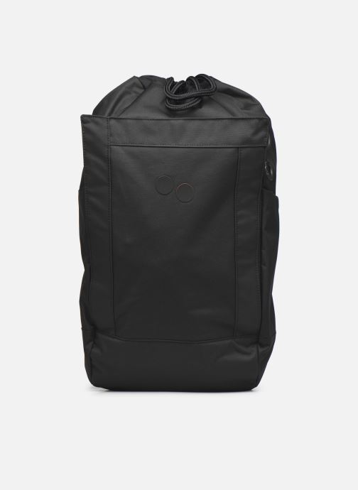KALM BACKPACK