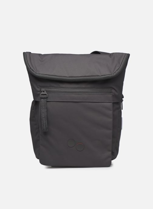 Zaini Borse KLAK BACKPACK