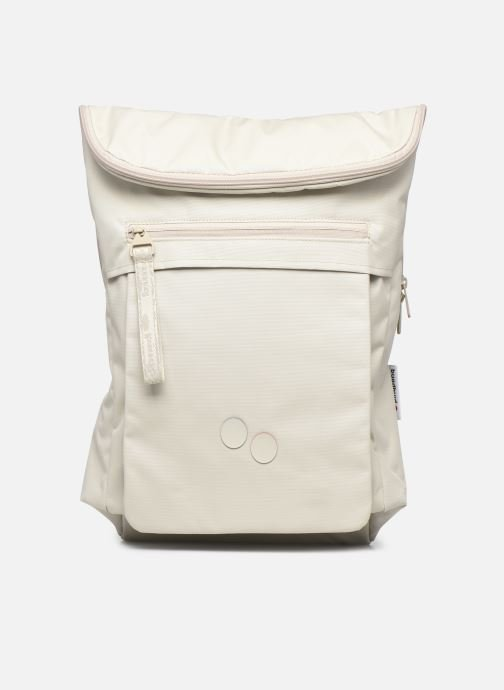 KLAK BACKPACK