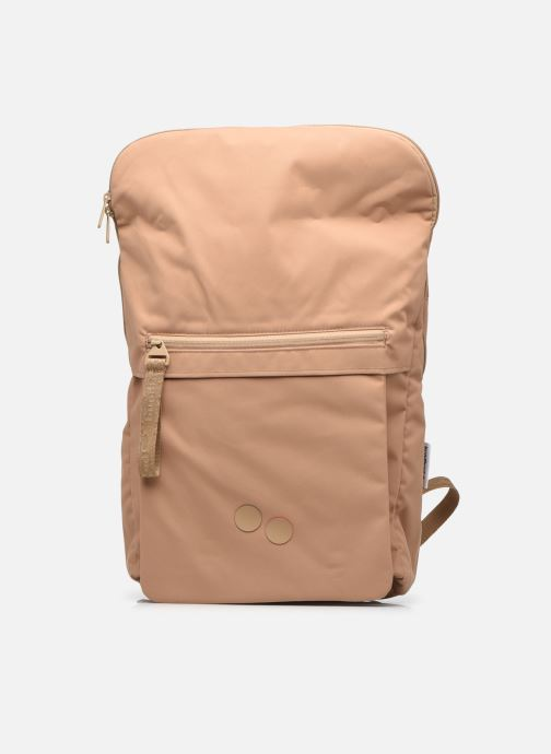 Sacs à dos Sacs KLAK BACKPACK