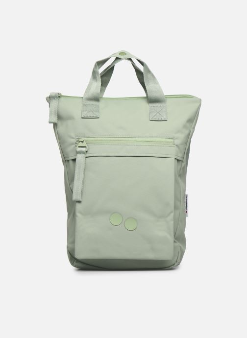 Mochilas Bolsos TAK BACKPACK