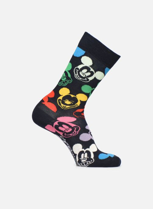 Chaussettes et collants Happy Socks Chaussettes Disney Colorfull Characters Bleu vue détail/paire
