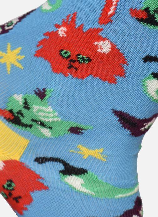 Calze e collant Happy Socks Gift Box Surreal Animal Lot de 4 Multicolore immagine destra