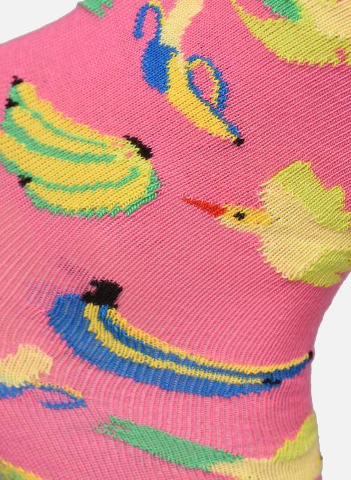Calze e collant Happy Socks Gift Box Surreal Animal Lot de 4 Multicolore immagine sinistra