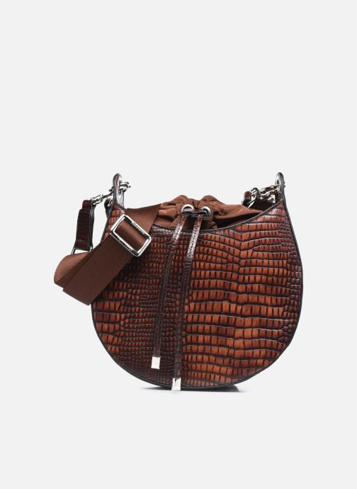 Sac à main M - BEA CROSSBODY