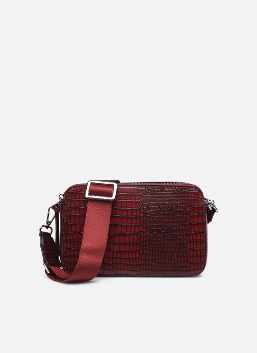 Handtaschen Taschen BEA