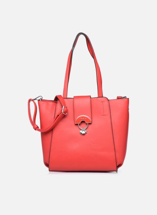 Handtaschen Taschen BRIGITTE CABAS