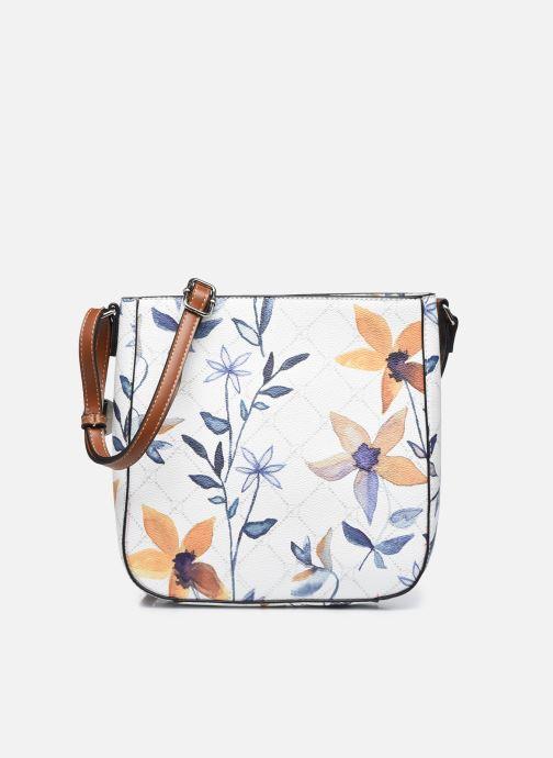 Handtaschen Taschen ANASTASIA CROSSBODY