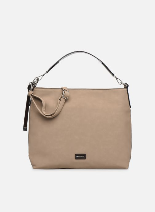 Sac à main L - BELLA HOBO