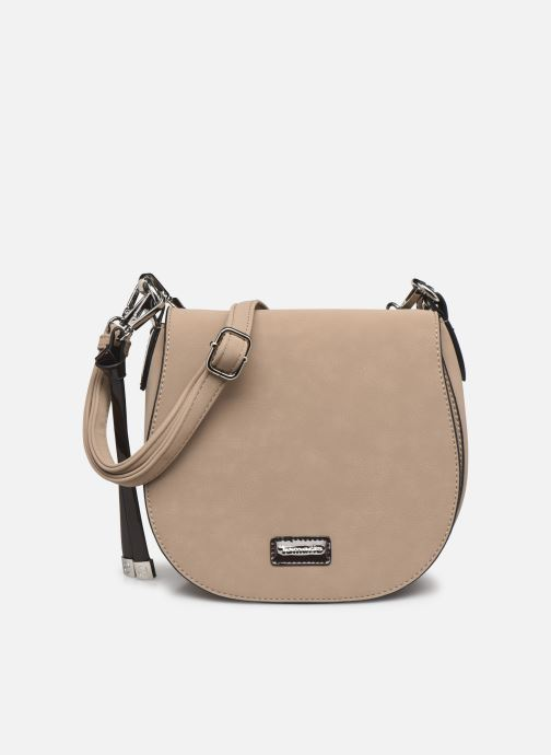 Sacs à main Sacs BELLA CROSSBODY