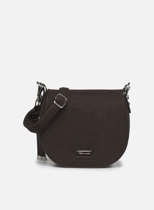 BELLA CROSSBODY