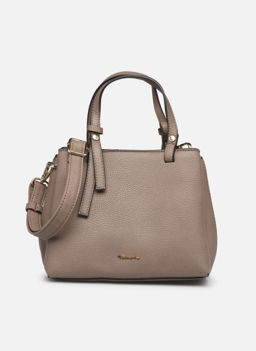 Sac à main S - BROOKE CROSSBODY