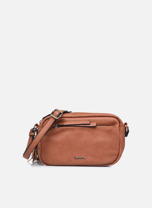 Handtaschen Taschen ADELE CROSSBODY