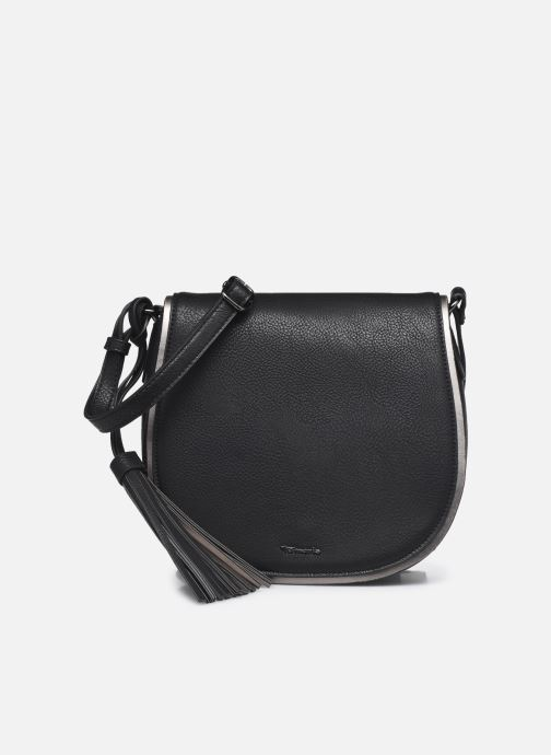 BIRTE CROSSBODY
