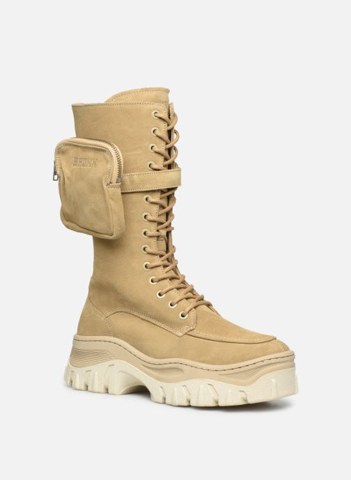 Boots - JAXSTAR 14187