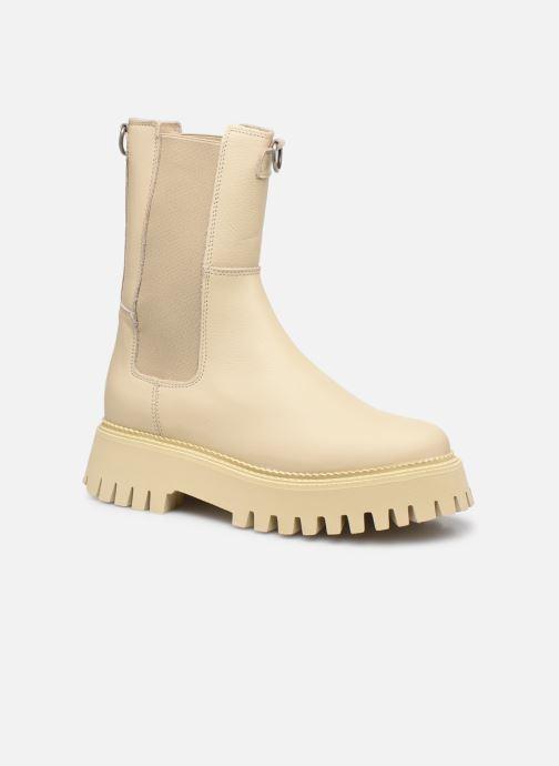 Stiefeletten & Boots Damen GROOV-Y 47268