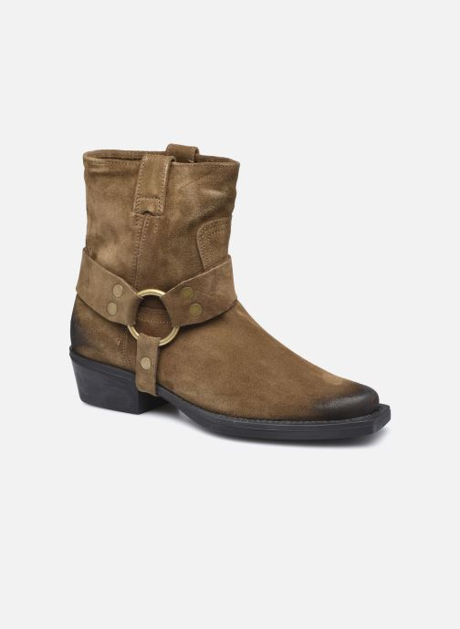 Bottines et boots Femme NO-SCENE