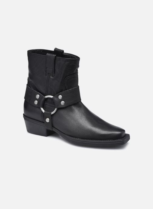 Boots en enkellaarsjes Dames NO-SCENE