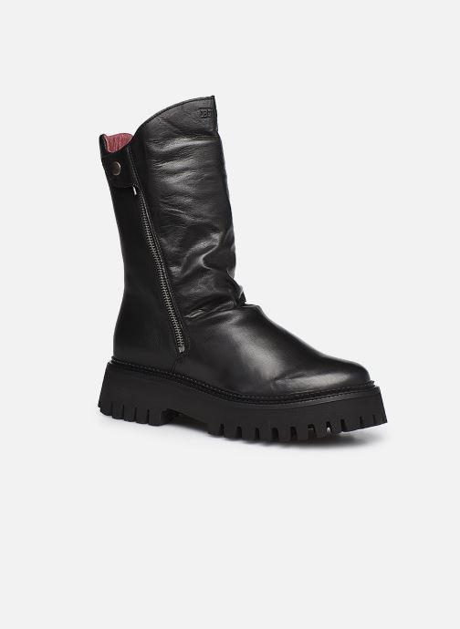 Boots en enkellaarsjes Dames GROOV-Y 47293