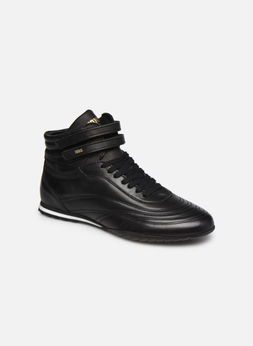 Sneakers Kvinder SAN-SAI