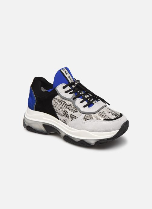 Sneakers Donna BAISLEY 66167A