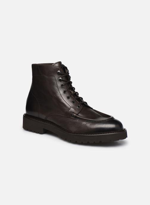 Stiefeletten & Boots Herren DU2711