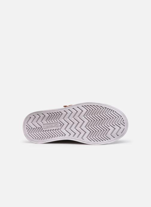 Sneakers Shoesme Shoesme VL Bruin boven