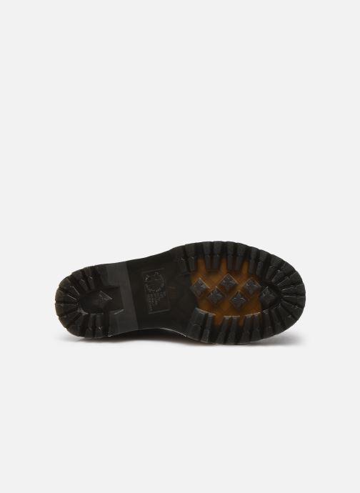 Bottines et boots Dr. Martens Sinclair Noir vue haut