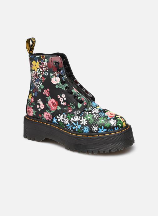 Bottines et boots Femme Sinclair