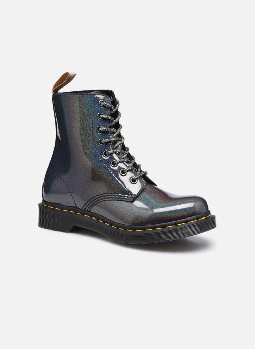 Boots - Vegan 1460 Pascal