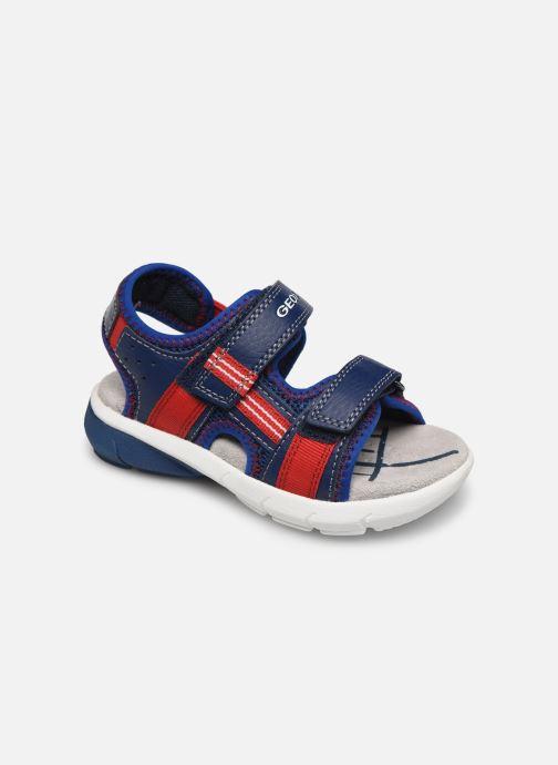 Sandales et nu-pieds Enfant B Sandal Flexyper Bo