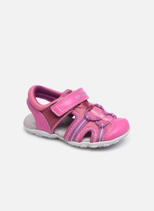 Sandales et nu-pieds Enfant B Sandal Roxanne B02D9B