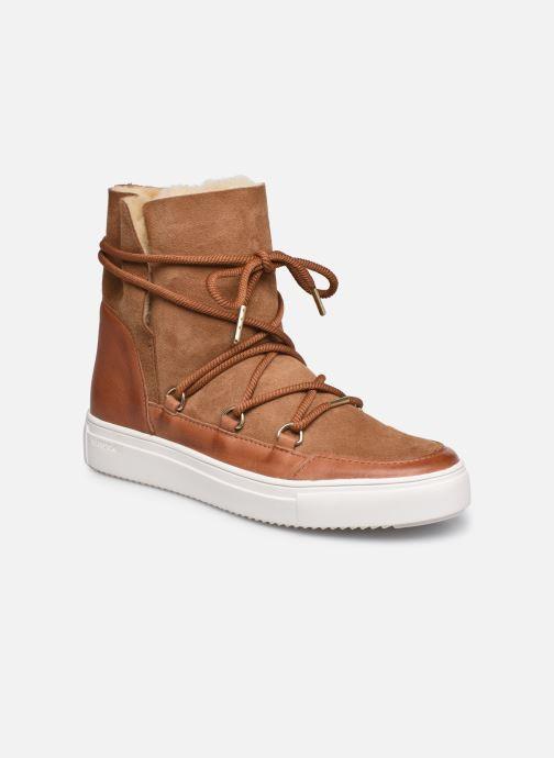 Sneakers Dames UL87