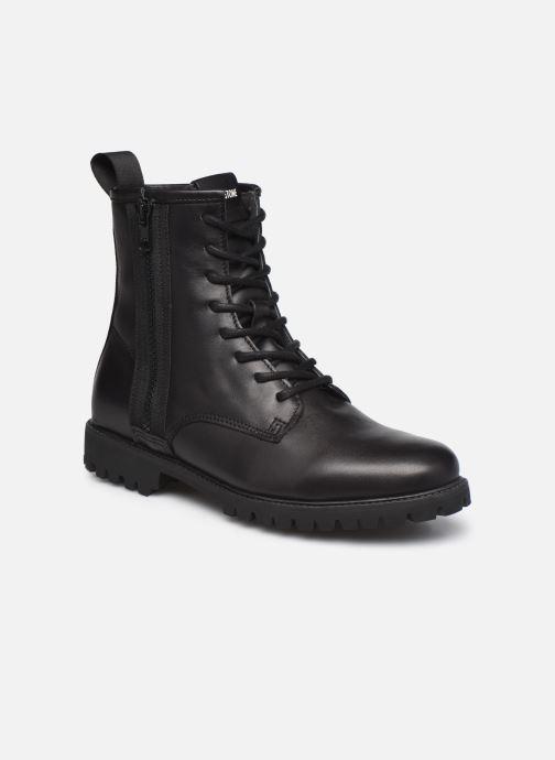 Bottines et boots Femme SL98