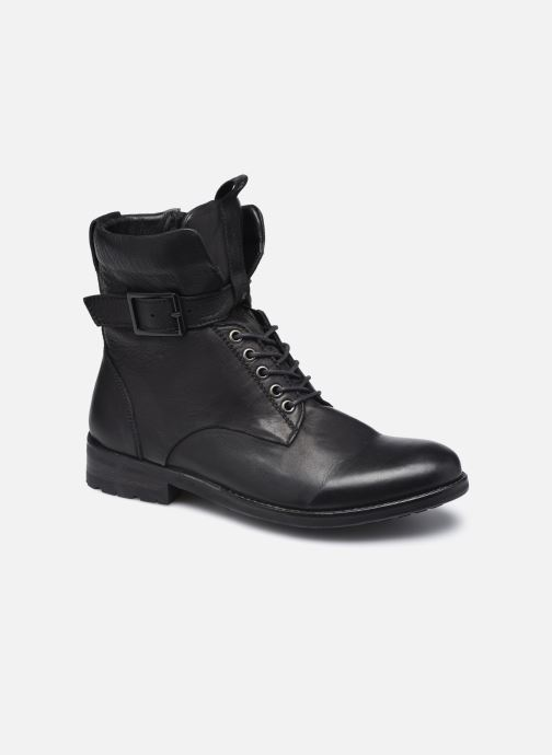 Bottines - SL12