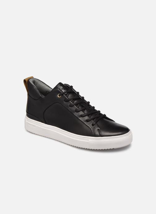 Sneakers Kvinder UL83