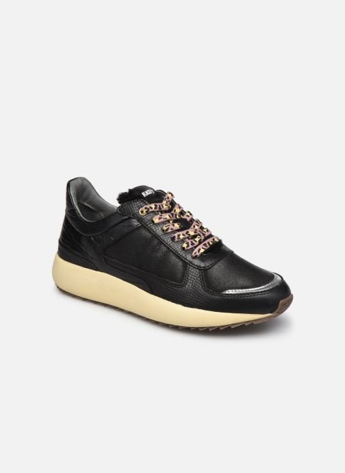 Sneakers Dames UL92