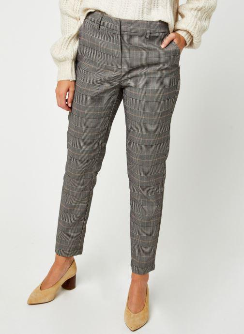 Pantalon droit - Vilna