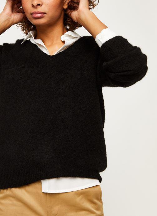Vêtements Accessoires V-Neck Pull