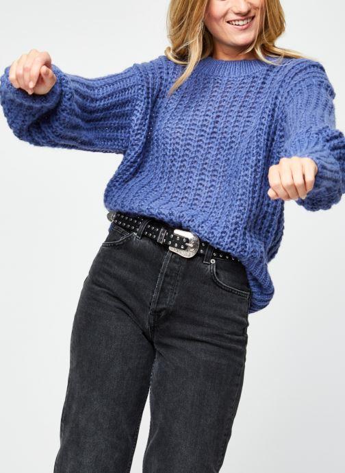 Vêtements Accessoires Celena Heidi