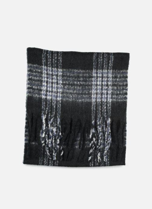 Sciarpa y foulard MOSS COPENHAGEN Noela Nero vedi dettaglio/paio