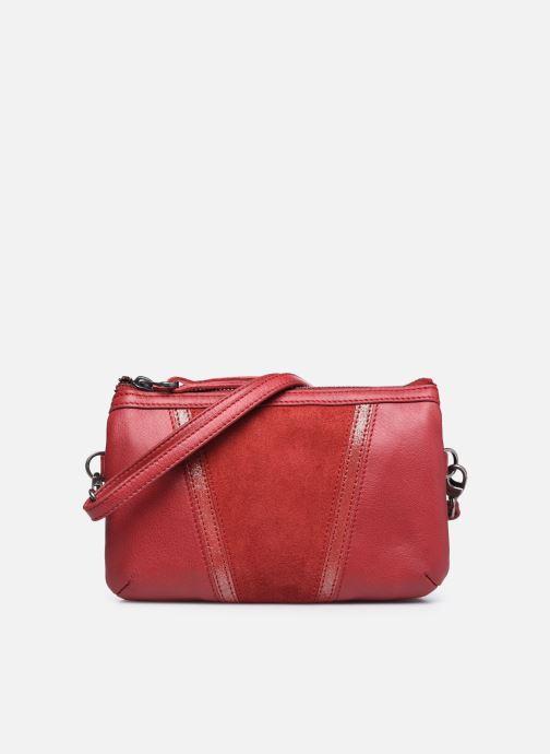 Handtaschen Taschen LOTTIE