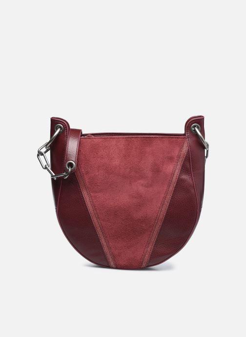 Handtaschen Taschen NORA