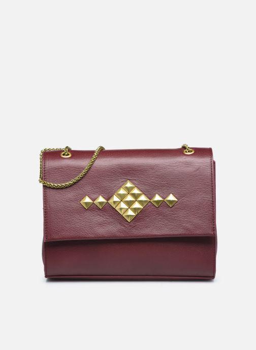 Håndtasker Tasker JANE