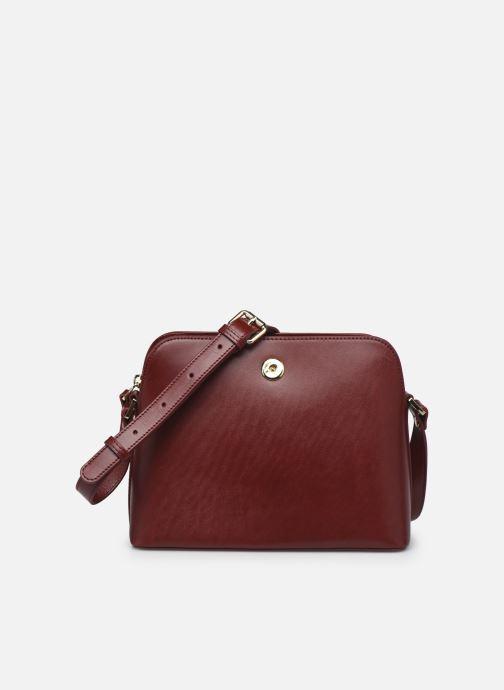 Handtaschen Sabrina VICTORINE rot detaillierte ansicht/modell