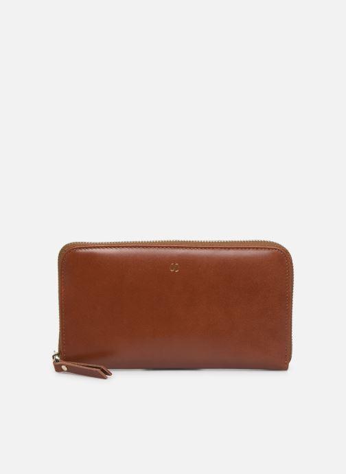Portemonnaies & Clutches Taschen CELESTINE
