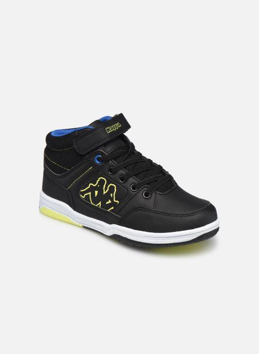 Sneakers Kinderen Kash EV Mid