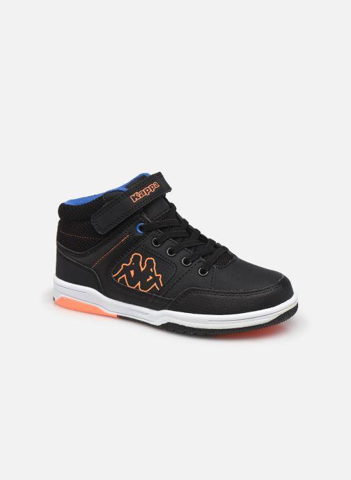 Sneakers Børn Kash EV Mid