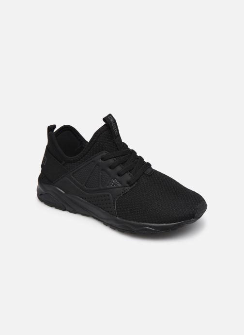 Sneakers Bambino San Diego Elastic